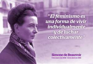 beauvoir_feminismo