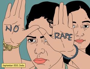 india-no-rape