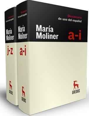 mariamoliner