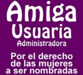 amigausuariaadministradora_small
