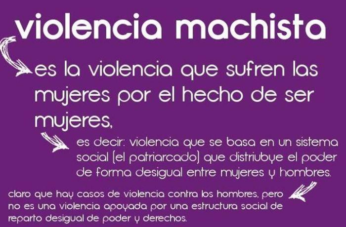 conceptos_violenciagenero