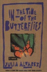 InTheTimeOfTheButterflies