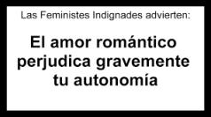 amorromantautonomia