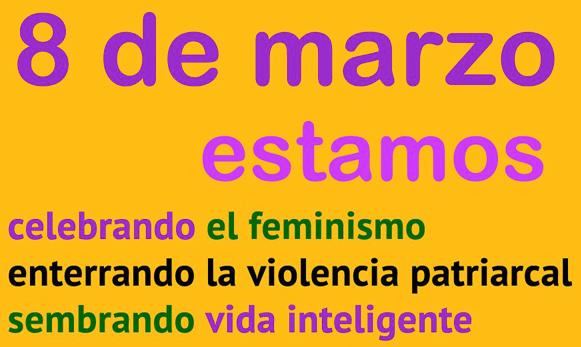8marzo_amarillo