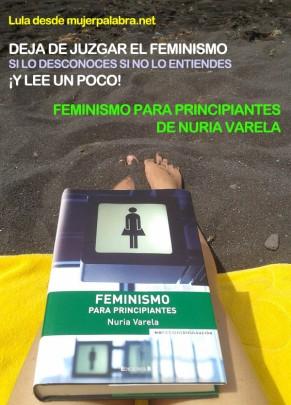 lulaconfeminismoparaprincipiantes