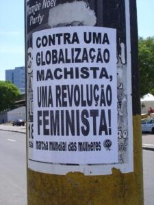 contraglobalizacionmachista