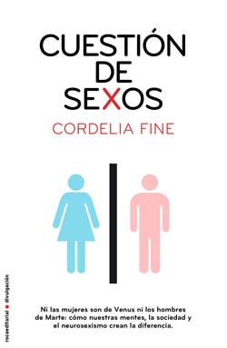 cuestiondesexos