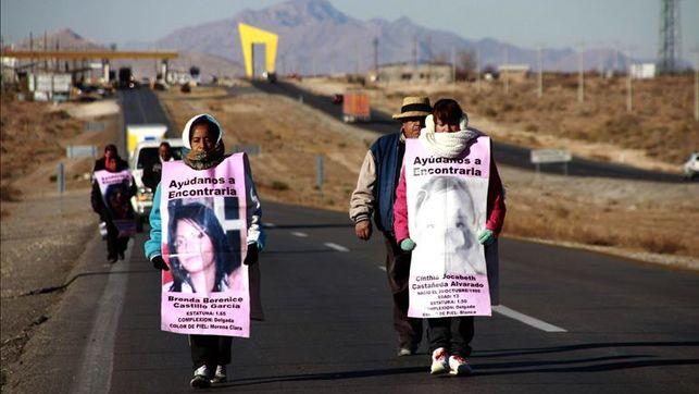 feminicidio-Ciudad-Juarez-normalizada-silenciada_EDIIMA20150514_0936_19