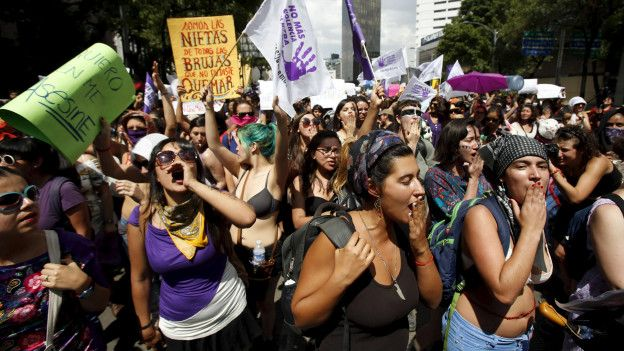 marcha_acoso_mujeres_mexico_624x351_reuters_nocredit