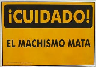 el_machismo_mata1