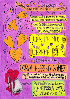 cartel3web300