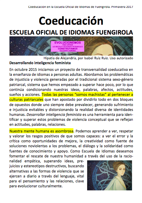 folletocoed01_2017sept