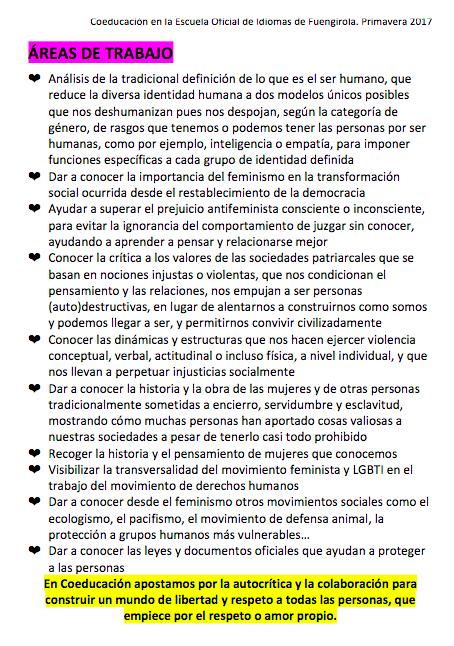 folletocoed02_2017sept