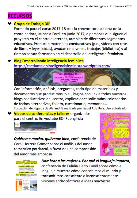 folletocoed03_2017sept