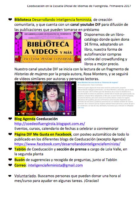 folletocoed04_2017sept