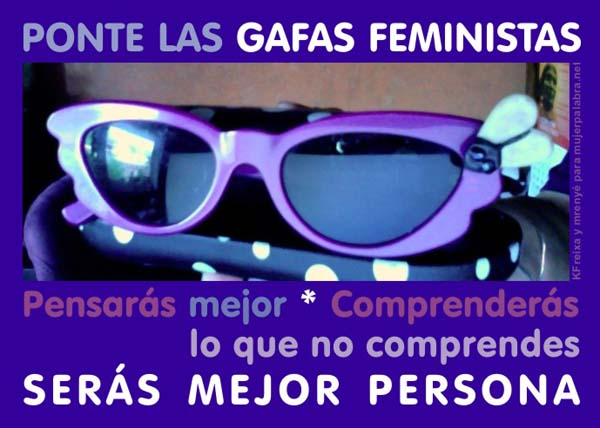 gafasfeministas