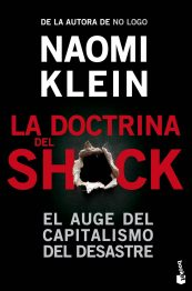 doctrinashock