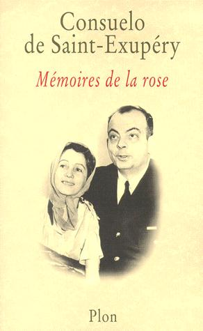 memoiresdelarose - copia