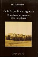 republicayguerra