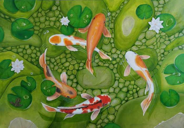 peces_rosamarfil.jpg